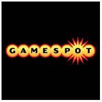 gamespot | Download logos | GMK Free Logos