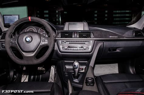 Melbourne Red BMW 328i From Vietnam Is a Thing of Passion ...