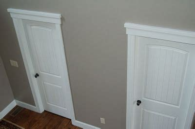 a really good gray paint is quot graphite quot from restoration