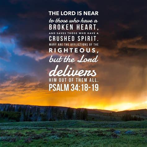 wonderful bible verses  sadness bible verses