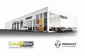 Garage Renault Martigues : garage bonnet garage renault vieillevigne nantes loire atlantique 44 ~ Gottalentnigeria.com Avis de Voitures