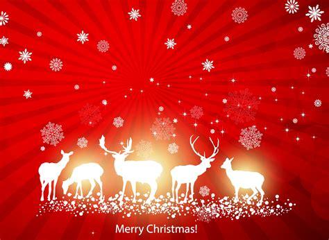 merry christmas wallpapers christmaswallpapers18