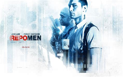 movies repo men desktop wallpaper nr