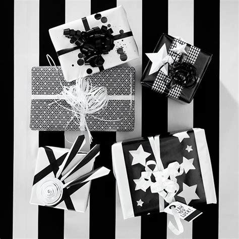 extraordinary gift wrap tips from panduro hobby decor