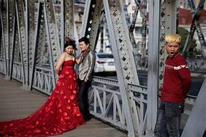 chinese new year why red is the most important colour in With wedding photographer assistant