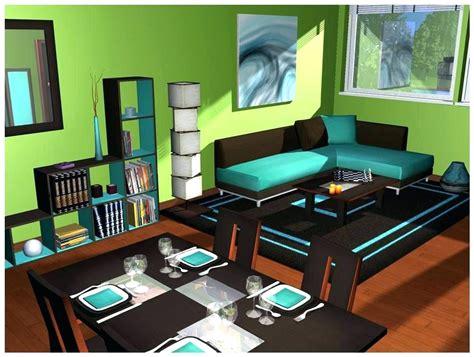 logiciel decoration interieur logiciel gratuit deco interieur design de maison