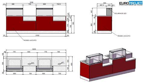meuble encastrable cuisine comment augmenter efficacement le c a de votre point de vente meuble caisse réfrigéré
