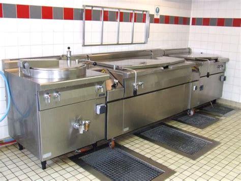 cuisine de collectivité emploi destockage noz industrie alimentaire