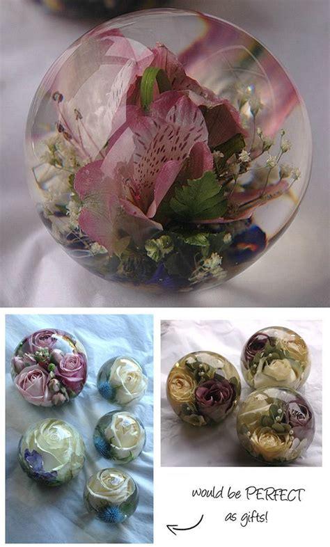 kitty didhoneymoons florals  diy resin