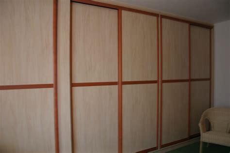 placards chambre placard chambre sur mesure chaios com