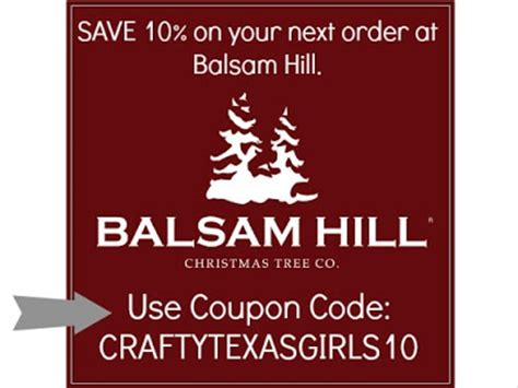 28 best christmas tree hill coupon localflavor com
