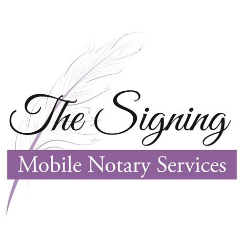 signing mobile notary service  antelope ca  fave