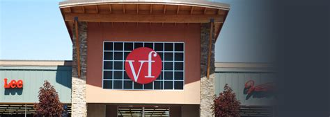 Vanity Fair Outlet Florida by The Was Llc