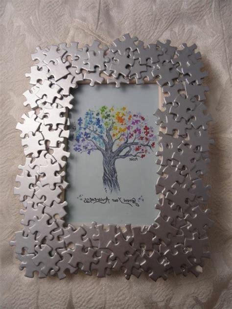 idees de cadres cartonnage fabriquer un cadre photo 60 id 233 es pour un objet 224 valeur sentimentale
