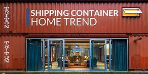 container homes shipping containers converted into homely