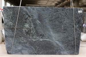 granite countertops syracuse tile marble syracuse
