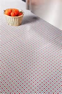 vinyl flooring retro vinyl floor tiles for your home