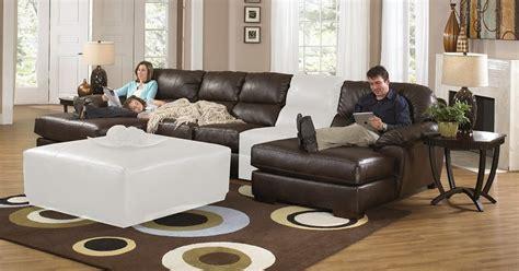 Loveseat Sleeper Sofas Cheap by Cheap Reclining Sofas Sale Sleeper Sectional Sofa