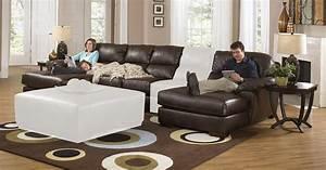 Cheap reclining sofas sale england sleeper sectional sofa for England sleeper sectional sofa reclining loveseat