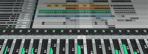 home design evolution reaper audio production without limits