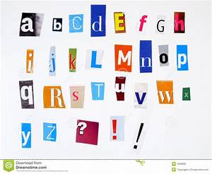 Anonymous alphabet stock photography image 1626892 for Alphabet photo letters