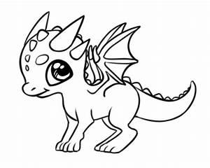 [FREE BASE] Dragon Baby by XAngelFeatherX on DeviantArt