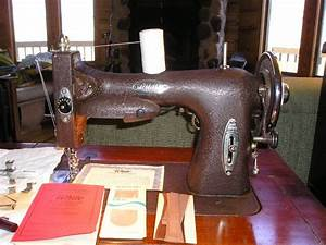19 Best Images About Sewing Machines Guides On Pinterest