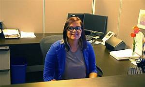 Swiss-Tech Introduces Kayla Oehrke – New Inside Sales Rep