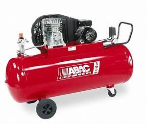 Compresseur D Air 100 Litres : abac red line b2800bi 200 cm34116023362 compresseur air outillage ~ Medecine-chirurgie-esthetiques.com Avis de Voitures