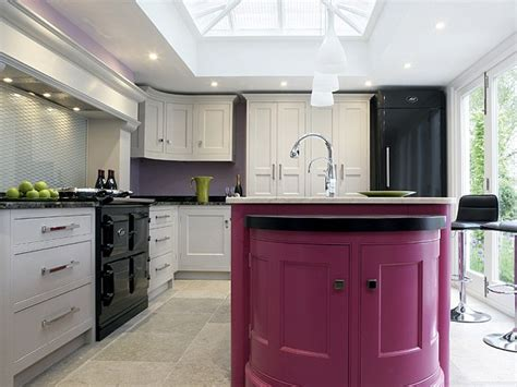 Kitchen Electric Oven by Aga You Turn On By Text Daily Mail Online