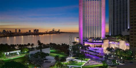 intercontinental miami members save 25 or more at our luxury miami accommodations
