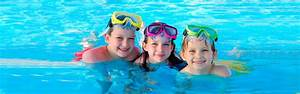 How to host the best kids pool party! | The Pool Place