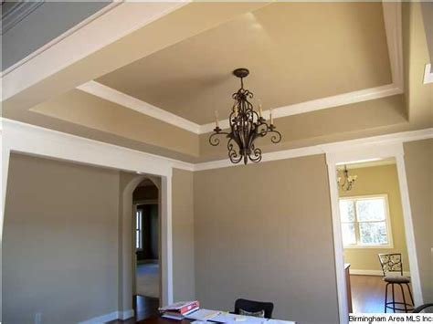 55 Best Images About Ceiling Ideas For Houses On Pinterest