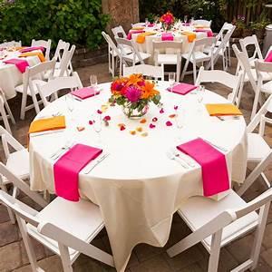 Tischdeko Hochzeit Runde Tische Vintage : tischdeko fuer hochzeit tischdeko hochzeit runde tische hochzeit und tischdekoration hochzeit ~ A.2002-acura-tl-radio.info Haus und Dekorationen