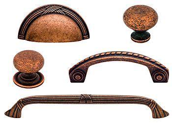 copper kitchen cabinet knobs best 25 brass cabinet hardware ideas on gold 5792