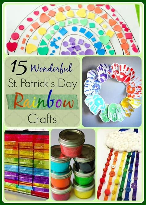 572 best colors and rainbows theme weekly home preschool 702 | c90ba2d2149382baa4a196fae23f1f88