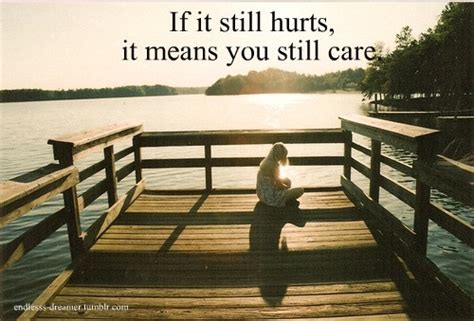 hurts  means   care pictures