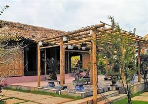 Holz Pergola Selber Bauen : design 5001441 holz pergola selber bauen pergola selber ~ Lizthompson.info Haus und Dekorationen