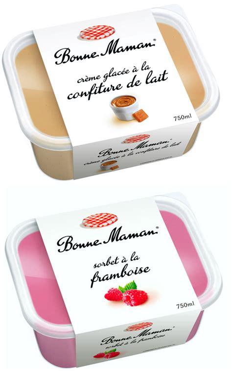 qui peut se porter garant mini confitures fraises bonne maman 100 images mini pot de confiture abricots bonne maman
