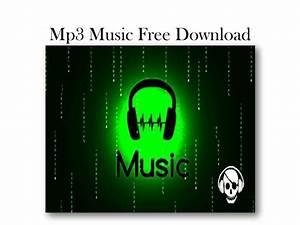 Mp3 Download Free : ppt mp3 music free download powerpoint presentation id 7432248 ~ Medecine-chirurgie-esthetiques.com Avis de Voitures