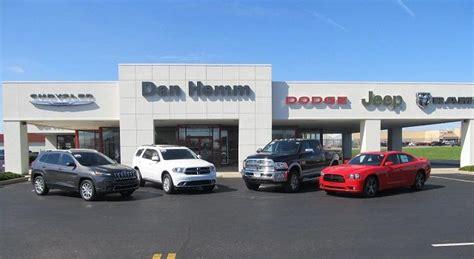 jeep dealers dayton ohio dave dennis dayton evans arena