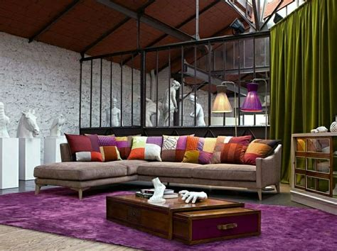 housse de canap roche bobois salon roche bobois great size of interior roche