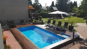 Filteranlage Für Pool : pool 70x33 filteranlage gegenstromanlage beleuchtung abdeckung 5 k im s gmbh ~ Orissabook.com Haus und Dekorationen