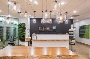 Congratulations to our client and collaborator: Element 5 ...