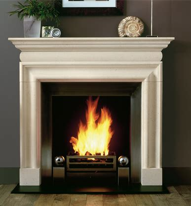 georgian style home identifying the right georgian fireplace for your home