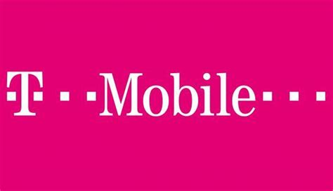 att customer service phone t mobile toll free helpline number for customer enquiries