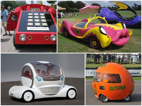 Cars Around The World by Best Coolest Cars Around The World