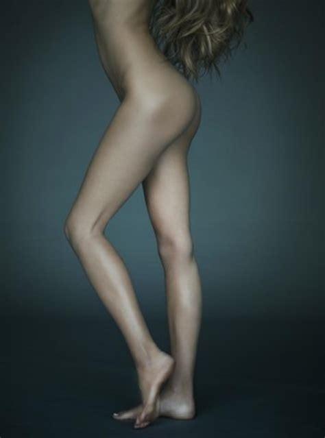 Miranda Kerr Topless Celebrity Leaks