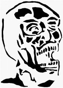 Evil, Pumpkin, Drawing, At, Getdrawings