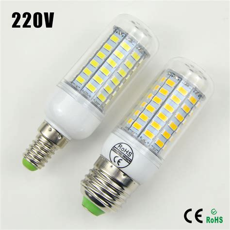 get cheap cheap fluorescent bulbs aliexpress